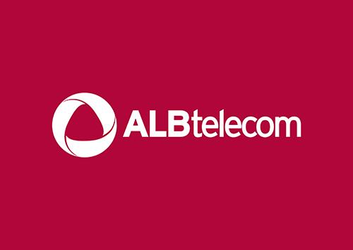 ALBtelecom Logo_AB