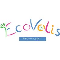 logo_ecovolis_ai