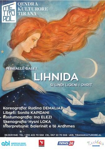Lihnida-A5
